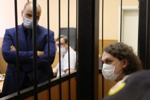 Юрий Хованский почти три месяца находится в СИЗО по обвинению в оправдании терроризма. Адвокат рассказывает о задержании блогера, его «признаниях» и перспективах дела