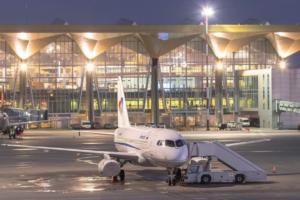 Россия возобновит авиасообщение с Нидерландами, Швецией, Таиландом и еще шестью странами