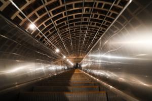 «Метрострой Северной столицы» будет в одиночку проектировать, строить и реконструировать метро Петербурга. Хотя Беглов говорил о необходимости конкуренции