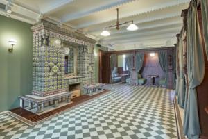 Как сохранить объекты культурного наследия? Смотрите лекции об успешных кейсах — в Петербурге, Москве и других городах