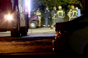 «Фонтанка»: в Московском районе обнаружили автомобиль со взрывчаткой — его разминировали