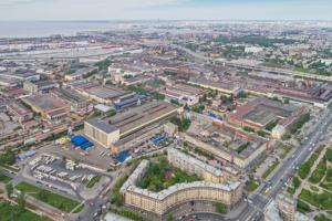 «Фонтанка»: в Петербурге хотят ввести QR-коды для некоторых мероприятий, но не для общепита. Окончательное решение еще не принято