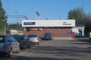 Финляндия откроет КПП «Вайниккала» на границе с Россией — это позволит возобновить железнодорожное сообщение между странами