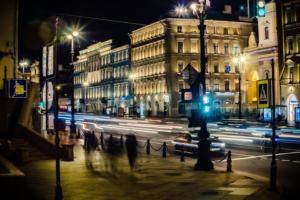 ❗️«Фонтанка»: в Петербурге с 30 октября хотят ввести «жесткий локдаун», как в Москве