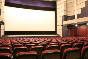 QR-коды для входа в кинотеатры Петербурга потребуются сразу после локдауна, сообщили в Смольном. Ранее речь шла о 15 ноября