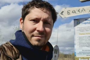 «Не знаю, на каком этапе мне не захотят сдавать в аренду жилье». Петербургские журналисты — о том, как статус СМИ-иноагента влияет на их публичную и частную жизнь