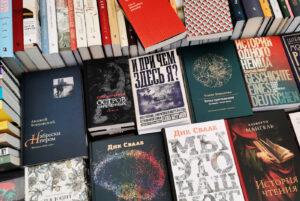 Сказки XVII века, исследования европейской культуры и забытые русские писатели. Что читать у «Издательства Ивана Лимбаха»?