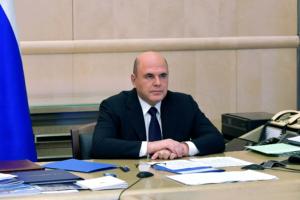 В России могут объявить нерабочие дни с 30 октября по 7 ноября. Правительство предложит такую идею Путину