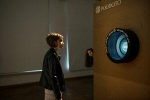 Центр «Росфото» отменил выставку об ингерманландцах в СССР. Ее должны были открыть 1 октября