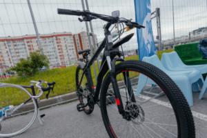 В Петербурге могут подорожать велосипеды. Представители бизнеса объяснили почему