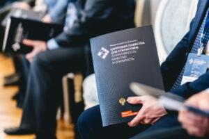 Петербургские студенты продолжают жаловаться на принуждение к участию в переписи населения